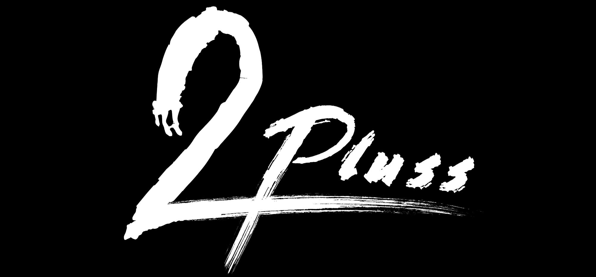 2Pluss